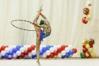 Художественная гимнастика. «Осенний вальс-2015»., Фото: 51