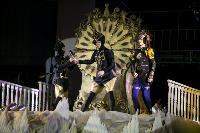 Шоу фонтанов «13 месяцев» в Тульском цирке – подарите себе и близким путевку в сказку!, Фото: 88