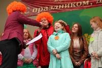 Парад рыжих 2015, Фото: 71