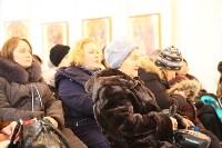 """Выступление хора """"Светоч"""", Фото: 15"""