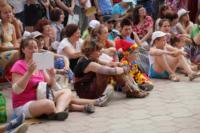 Карнавальное шествие «Театрального дворика», Фото: 128