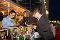 Закрытая вечеринка «Мяты» в «Тарелке», Фото: 30