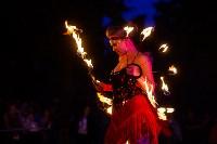 В Туле открылся I международный фестиваль молодёжных театров GingerFest, Фото: 102
