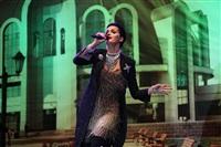 Певица Слава поздравила туляков с Днем города!, Фото: 9