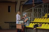 БК «Тула-ЩекиноАзот» обменялся победами с БК «Армастек-Липецк», Фото: 28