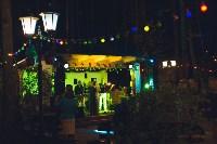 Открытие ресторана «Берендей», Фото: 88