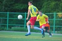Чемпионат Тулы по футболу в формате 8х8., Фото: 27
