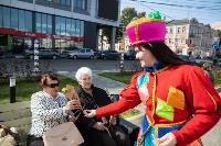 """""""Театральный дворик"""", день первый, Фото: 48"""