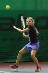 Новогоднее первенство Тульской области по теннису, Фото: 18