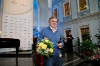 Награждение лауреатов премии «Ясная Поляна», Фото: 15