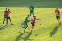«Арсенал» - «Рубин»: Первый тайм – это безобразие, Фото: 44