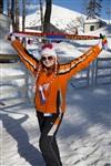 Олимпиада-2014 в Сочи. Фото Светланы Колосковой, Фото: 9
