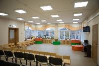 Детский садик в Щекино, Фото: 13
