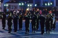 Репетиция Парада Победы, Фото: 102