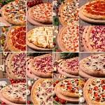 Доставка еды в Туле: выбираем и заказываем!, Фото: 16
