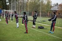 Как «Арсенал» готовится к домашней игре с «Балтикой», Фото: 9