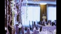 Свадьба, выпускной или корпоратив: где в Туле провести праздничное мероприятие?, Фото: 29