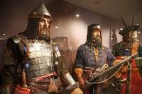 Музею оружия 145 лет, Фото: 1