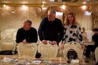 В Туле выбрали трёх лучших кулинаров, Фото: 112