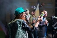 Фестиваль Крапивы - 2014, Фото: 48