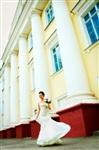 Фотограф Ольга Бирюк, Фото: 9
