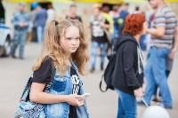 Школодром-2017, Фото: 136