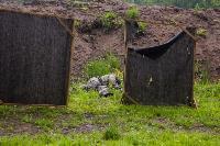 В Туле спецподразделения ОМОН и СОБР провели учения, Фото: 27