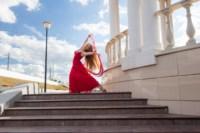 Уличные танцоры Тулы, Фото: 16