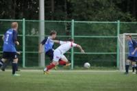 II Международный футбольный турнир среди журналистов, Фото: 70