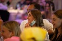 Встреча тульских блогеров, Фото: 81