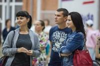 Закрытие в Туле молодежного проекта «Газон»: это было круто!, Фото: 39