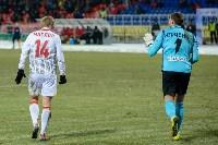 """""""Арсенал"""" (Тула) - """"Уфа"""" (Уфа) - 0:1, Фото: 152"""