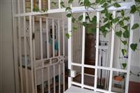 Белевский тюремный замок, Фото: 50