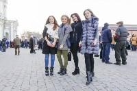 Концерт Годовщина воссоединения Крыма с Россией, Фото: 26