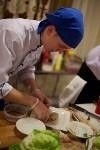 В Туле выбрали трёх лучших кулинаров, Фото: 80