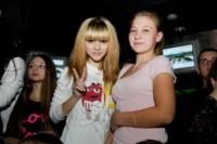 "Концерт Gauti и Diesto в ""Казанове"". 25.10.2014, Фото: 48"