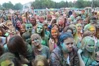 ColorFest в Туле. Фестиваль красок Холи. 18 июля 2015, Фото: 116