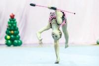 Кубок общества «Авангард» по художественной гимнастики, Фото: 103