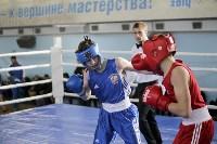 Турнир по боксу памяти Жабарова, Фото: 171