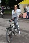 Велопарад в Туле, Фото: 16