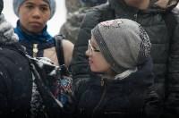 Тульские поисковики провели школьников партизанскими тропами, Фото: 32