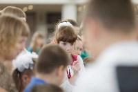 День знаний с особых детей и подростков, Фото: 6