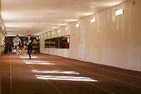 День спринта в Туле, Фото: 29