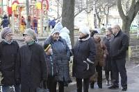"Реализация проекта ""Городская среда"", Фото: 11"