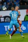 «Зенит» Санкт-Петербург - «Арсенал» Тула - 1:0, Фото: 103