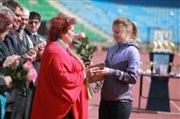 Мемориал заслуженных тренеров России и первенство Тульской области, Фото: 4