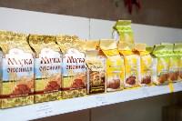 «Русские Традиции»: продукты для вашего здоровья, Фото: 1