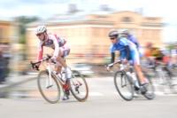 Чемпионат России по велоспорту-шоссе. Групповая гонка (мужчины 19-22). 28.06.2014, Фото: 31
