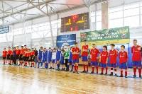 Областной этап футбольного турнира среди детских домов., Фото: 69