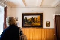 Пресс-тур в Поленово, Фото: 42